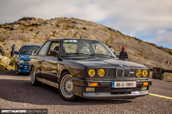 Rallye_Omologoto_Pic_By_CianDon (128)