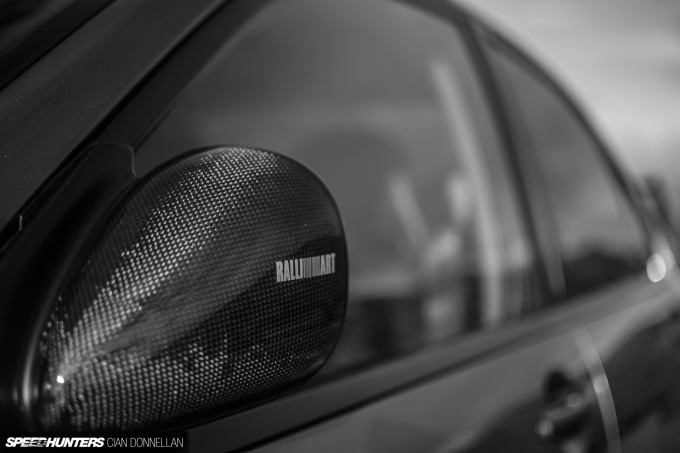 Rallye_Omologoto_Pic_By_CianDon (132)