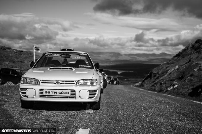 Rallye_Omologoto_Pic_By_CianDon (133)