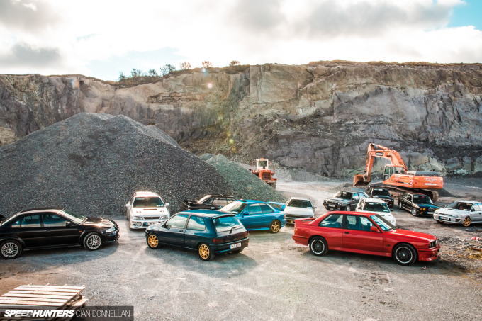 Rallye_Omologoto_Pic_By_CianDon (140)