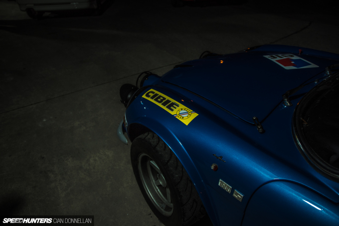 Rallye_Omologoto_Pic_By_CianDon (148)