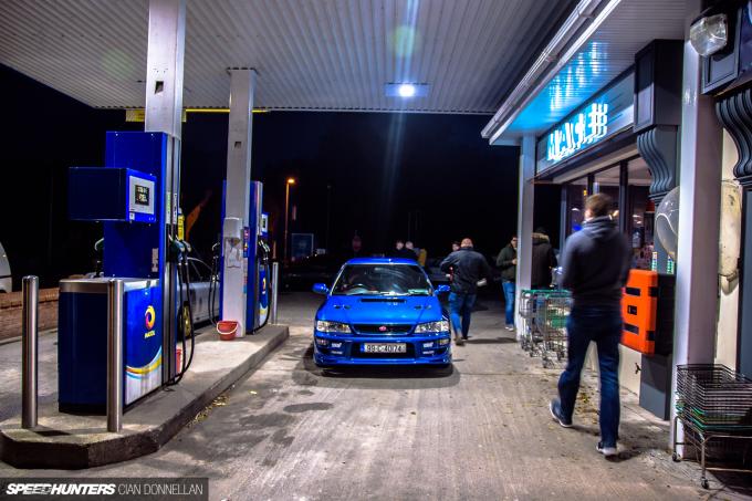 Rallye_Omologoto_Pic_By_CianDon (154)