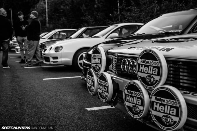 Rallye_Omologoto_Pic_By_CianDon (158)