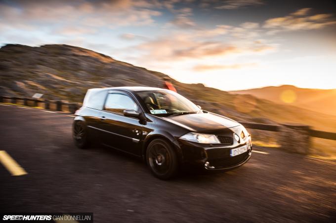 Rallye_Omologoto_Pic_By_CianDon (162)