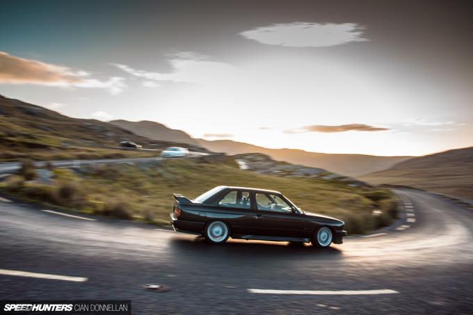 Rallye_Omologoto_Pic_By_CianDon (164)
