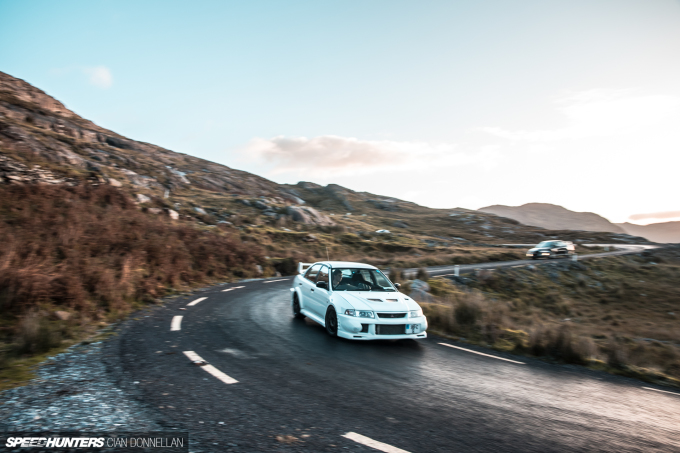 Rallye_Omologoto_Pic_By_CianDon (165)