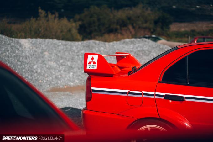 RDM20_RallyeOmologato_031020_SH-22