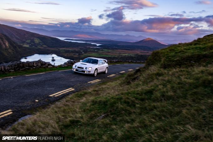Rallye_Omologato_Pic_By_Ruaidhri_Nash (23)
