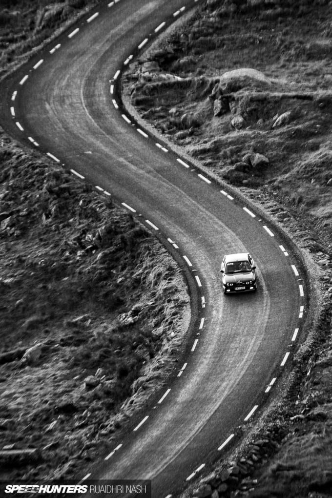 Rallye_Omologato_Pic_By_Ruaidhri_Nash (27)