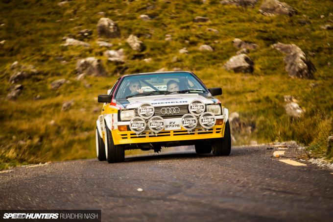 Rallye_Omologato_Pic_By_Ruaidhri_Nash (42)