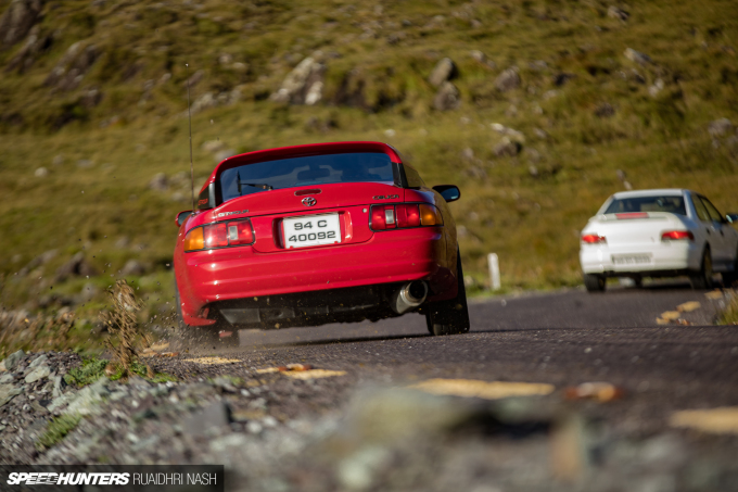 Rallye_Omologato_Pic_By_Ruaidhri_Nash (43)
