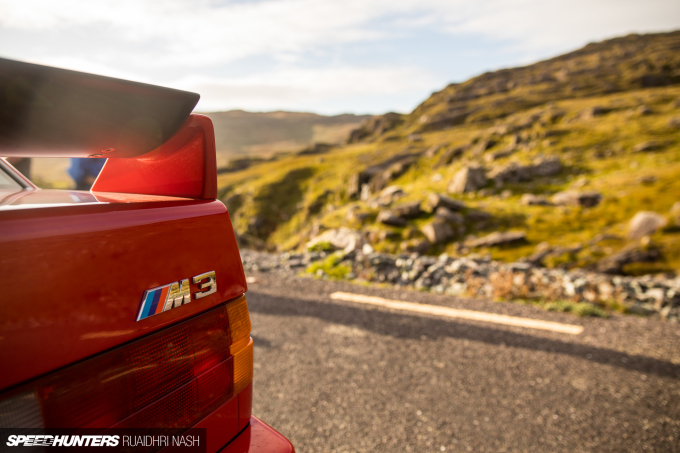 Rallye_Omologato_Pic_By_Ruaidhri_Nash (44)