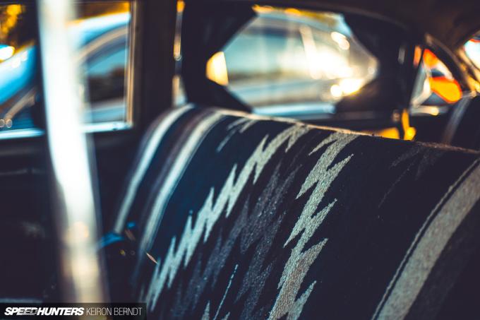 Cadillac VIP - Speedhunters - 22 - 10 - 2020 - Keiron Berndt