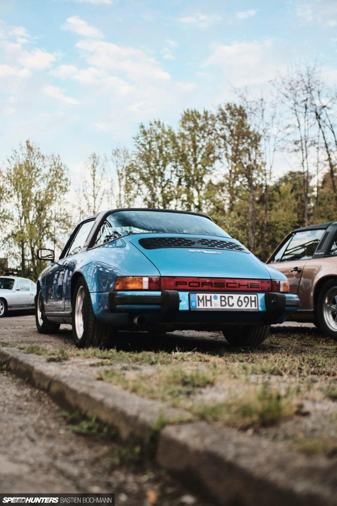 Speedhunters_Porsche_Meet_Bastien_Bochmann_DSCF3129