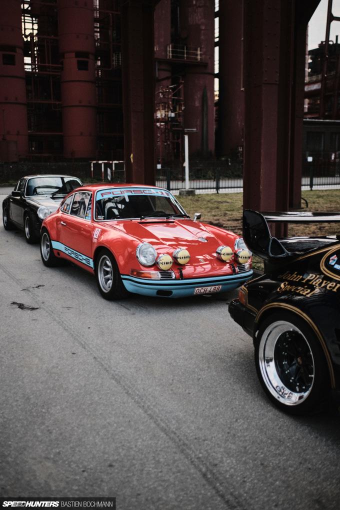 Speedhunters_Porsche_Meet_Bastien_Bochmann_DSCF3137