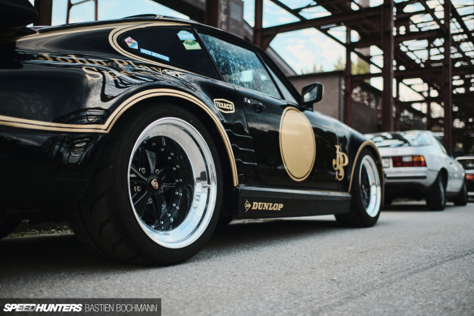 Speedhunters_Porsche_Meet_Bastien_Bochmann_DSCF3144