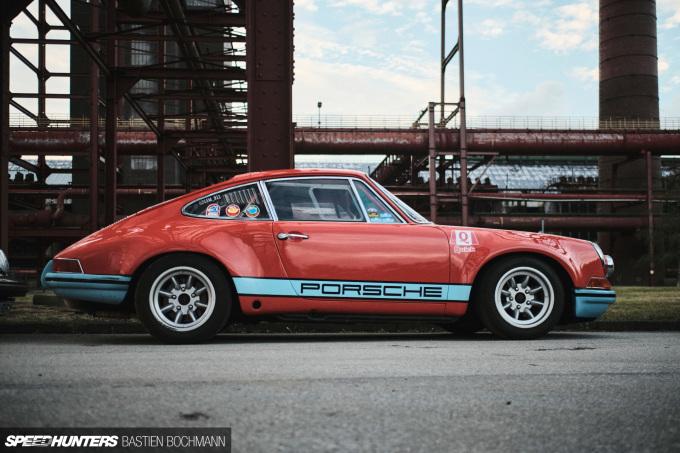 Speedhunters_Porsche_Meet_Bastien_Bochmann_DSCF3148