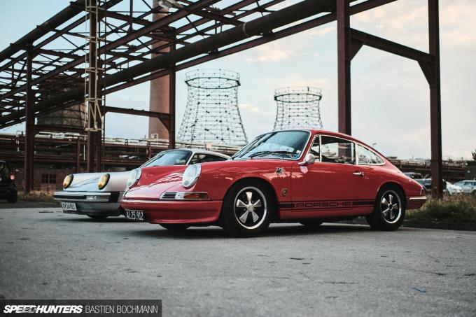 Speedhunters_Porsche_Meet_Bastien_Bochmann_DSCF3160