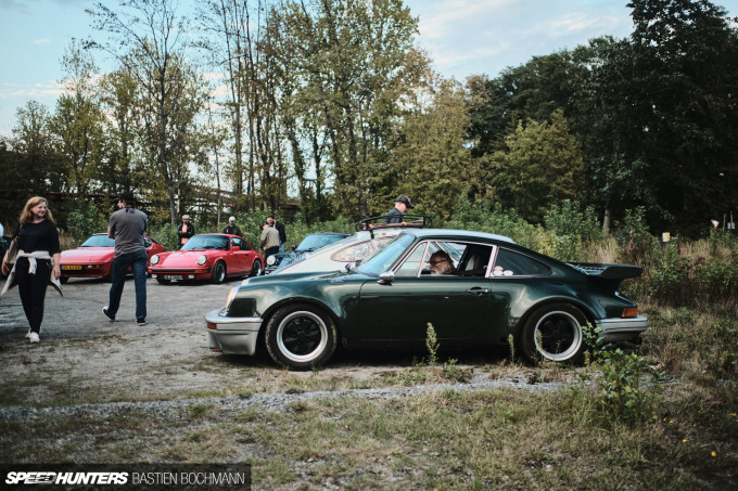 Speedhunters_Porsche_Meet_Bastien_Bochmann_DSCF3164