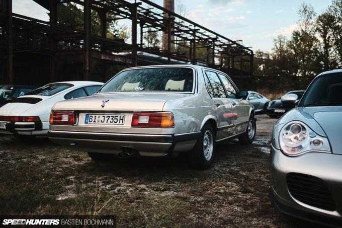 Speedhunters_Porsche_Meet_Bastien_Bochmann_DSCF3166