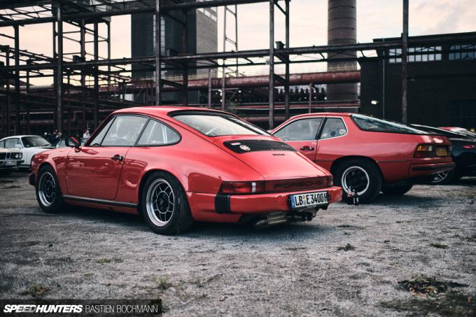Speedhunters_Porsche_Meet_Bastien_Bochmann_DSCF3186