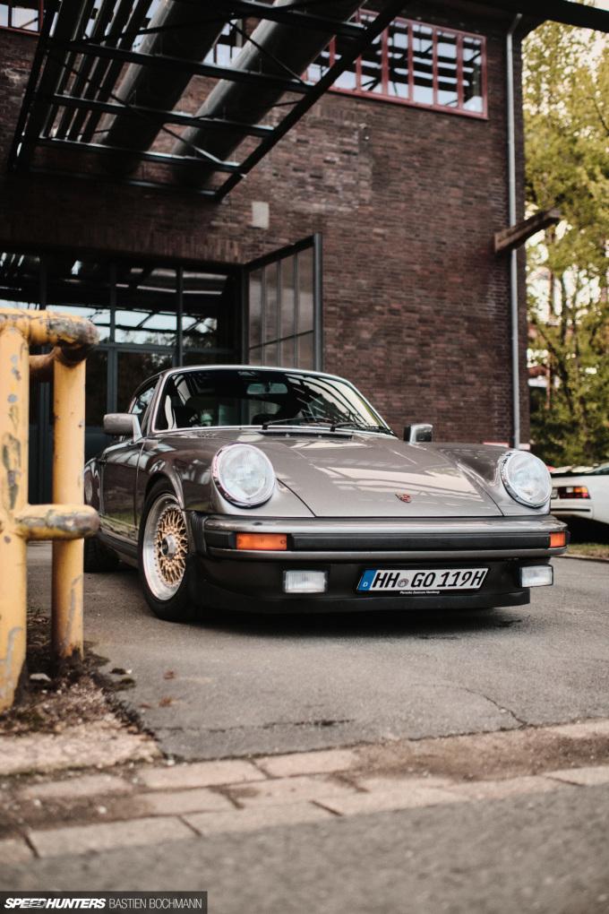 Speedhunters_Porsche_Meet_Bastien_Bochmann_DSCF3197
