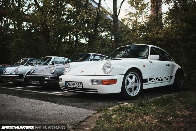 Speedhunters_Porsche_Meet_Bastien_Bochmann_DSCF3204
