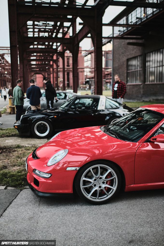 Speedhunters_Porsche_Meet_Bastien_Bochmann_DSCF3205