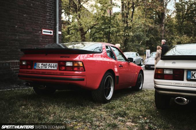 Speedhunters_Porsche_Meet_Bastien_Bochmann_DSCF3206