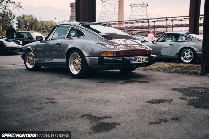 Speedhunters_Porsche_Meet_Bastien_Bochmann_DSCF3209