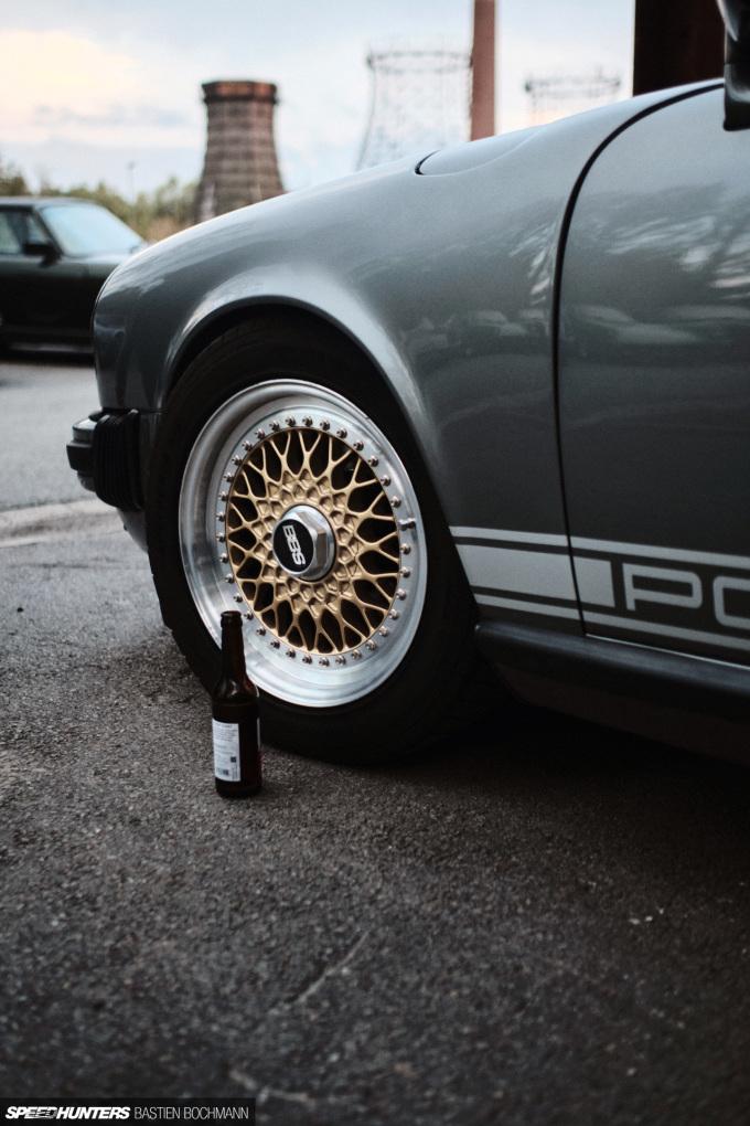 Speedhunters_Porsche_Meet_Bastien_Bochmann_DSCF3215