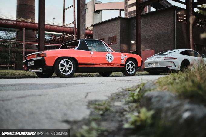 Speedhunters_Porsche_Meet_Bastien_Bochmann_DSCF3224