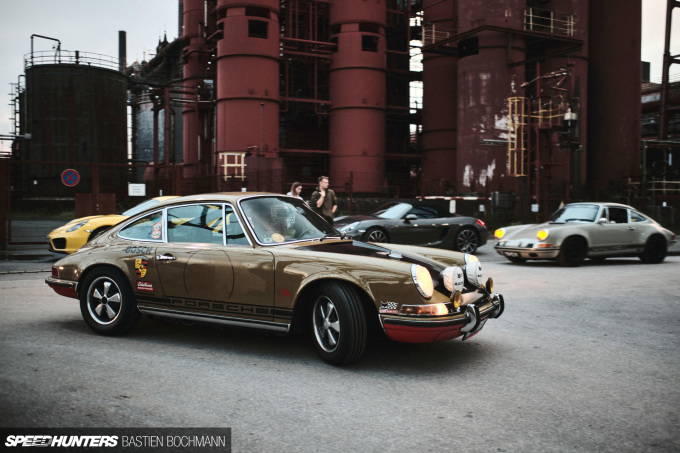 Speedhunters_Porsche_Meet_Bastien_Bochmann_DSCF3234