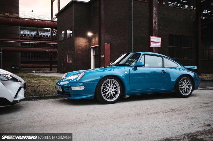 Speedhunters_Porsche_Meet_Bastien_Bochmann_DSCF3247