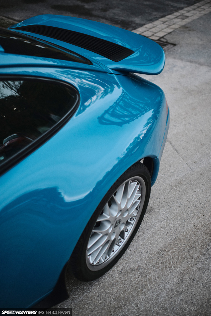 Speedhunters_Porsche_Meet_Bastien_Bochmann_DSCF3250