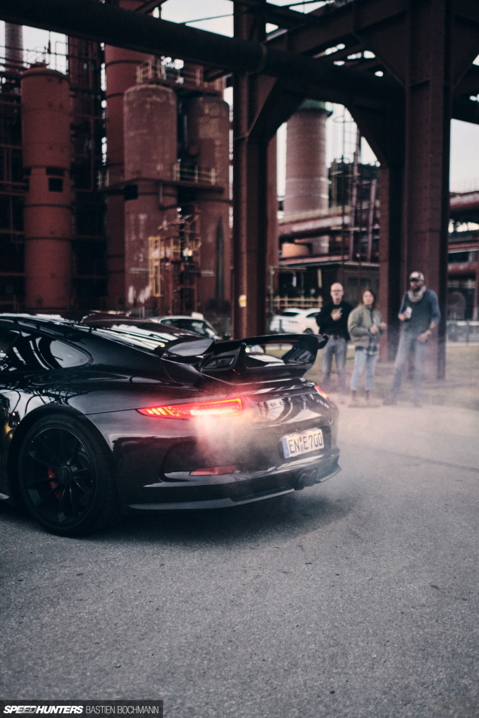 Speedhunters_Porsche_Meet_Bastien_Bochmann_DSCF3263