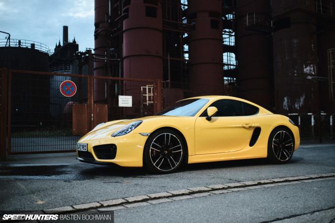 Speedhunters_Porsche_Meet_Bastien_Bochmann_DSCF3277