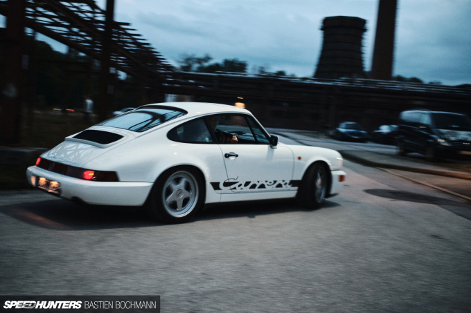 Speedhunters_Porsche_Meet_Bastien_Bochmann_DSCF3282