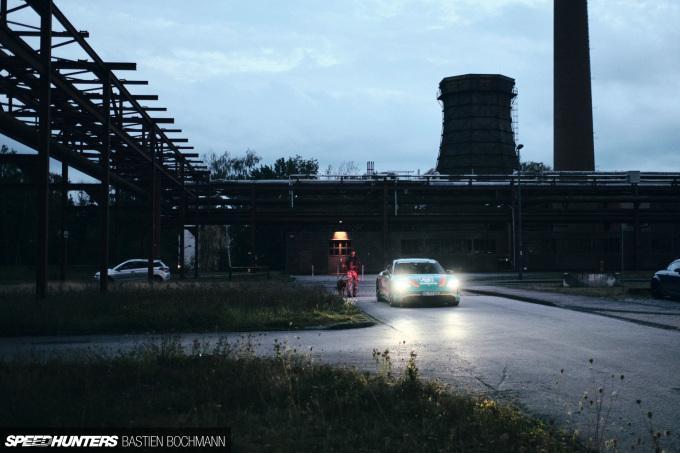 Speedhunters_Porsche_Meet_Bastien_Bochmann_DSCF3284
