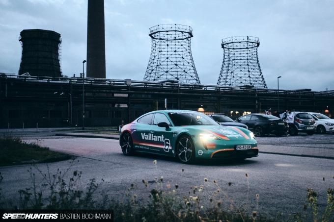 Speedhunters_Porsche_Meet_Bastien_Bochmann_DSCF3285