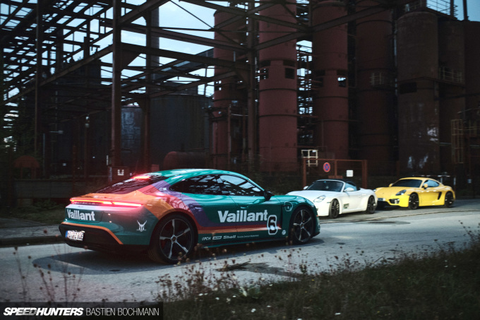Speedhunters_Porsche_Meet_Bastien_Bochmann_DSCF3289