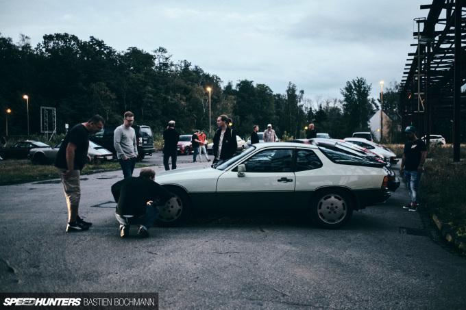 Speedhunters_Porsche_Meet_Bastien_Bochmann_DSCF3303