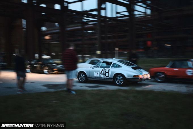 Speedhunters_Porsche_Meet_Bastien_Bochmann_DSCF3306