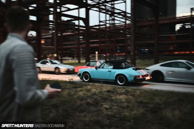 Speedhunters_Porsche_Meet_Bastien_Bochmann_DSCF3312