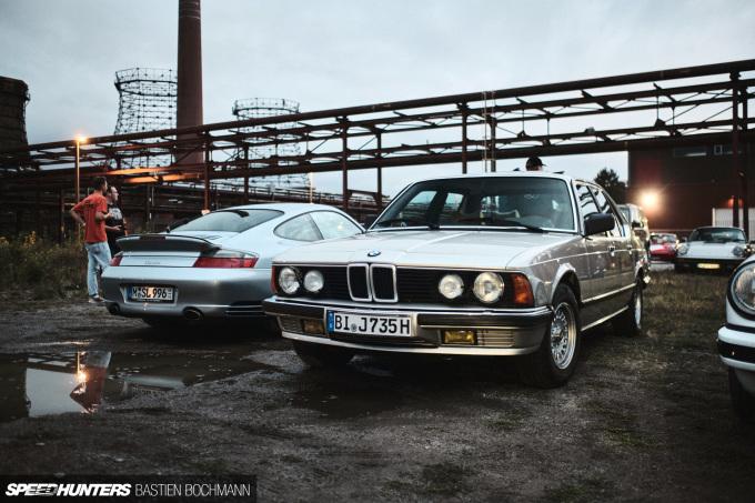 Speedhunters_Porsche_Meet_Bastien_Bochmann_DSCF3313
