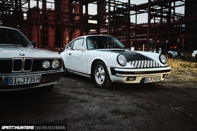 Speedhunters_Porsche_Meet_Bastien_Bochmann_DSCF3314