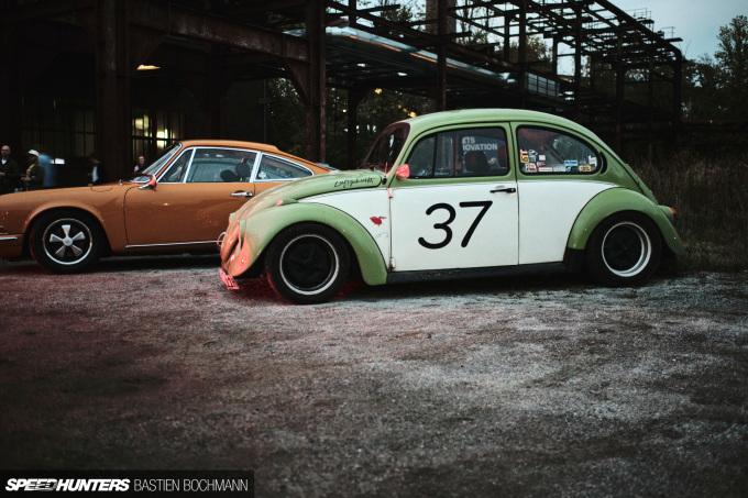 Speedhunters_Porsche_Meet_Bastien_Bochmann_DSCF3315