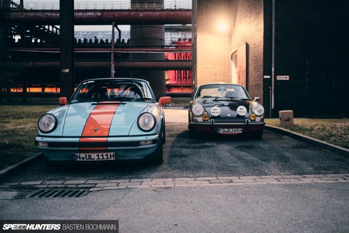 Speedhunters_Porsche_Meet_Bastien_Bochmann_DSCF3321