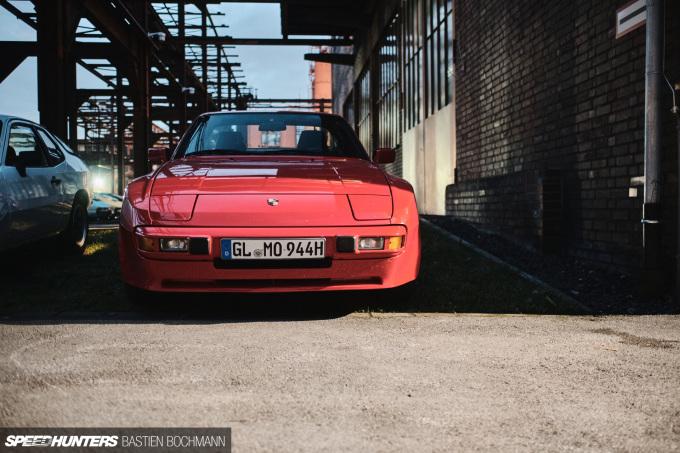 Speedhunters_Porsche_Meet_Bastien_Bochmann_DSCF3330