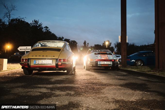 Speedhunters_Porsche_Meet_Bastien_Bochmann_DSCF3332